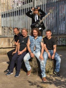 black-ice-berlin-band2