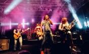 Kursana rockt 2019_Black Ice Berlin3