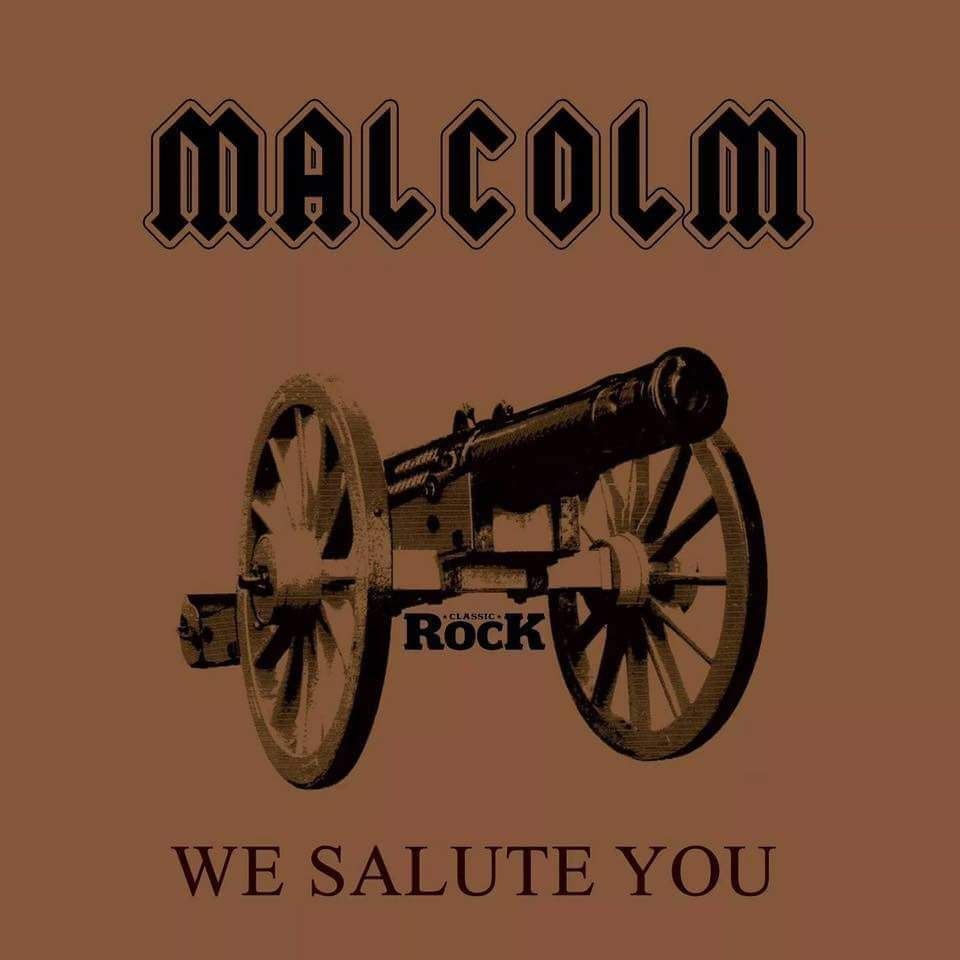 Malcolm Young_We salute you