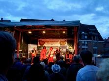 Black Ice Berlin_Fürth Festival 2019_3