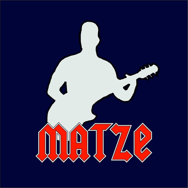 Matze Icon