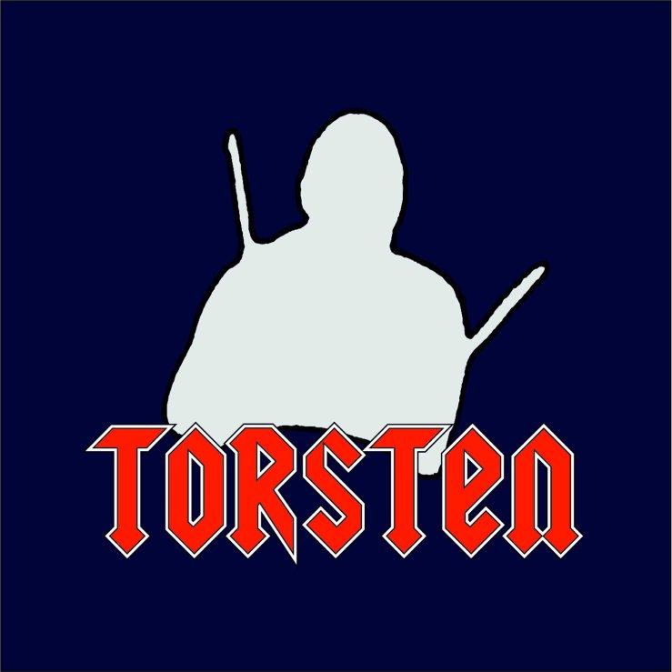 Torsten Icon
